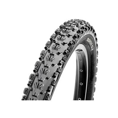 - Maxxis Ardent