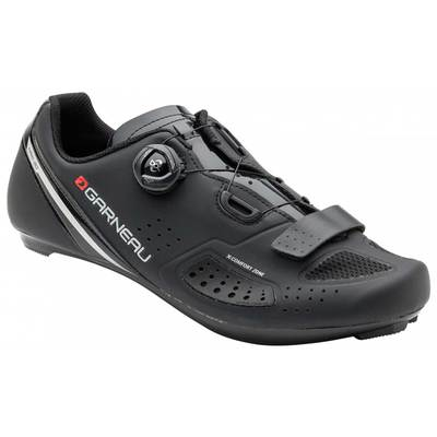 Garneau Platinum II Cycling Shoes