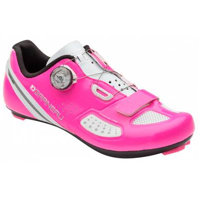 Garneau Women Ruby II Cycling Shoes