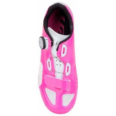 - Garneau Women Ruby II Cycling Shoes