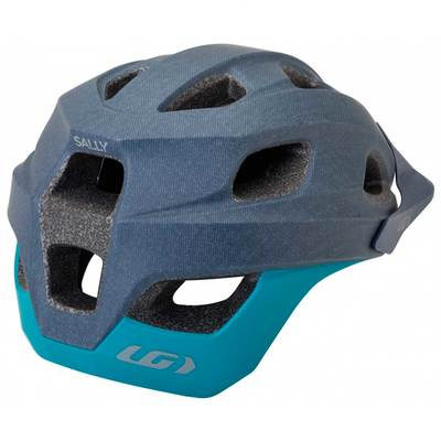 - Garneau Women´s Sally Cycling Helmet