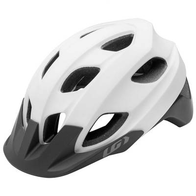 Garneau Women´s Sally Cycling Helmet