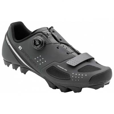 Garneau Granite II Cycling Shoes