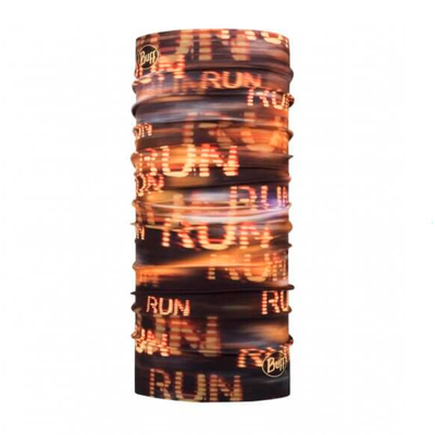 RUN MULTI - Buff® Original Buff®