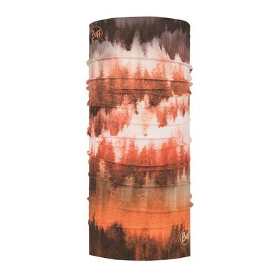 Misty Woods Brown - Buff® Original Buff®