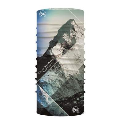 Mountain Collection Himalayas Mount Everest Multi - Buff® Original Buff®
