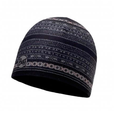 Buff® Microfiber & Polar Hat Buff®