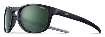 Julbo Resist Polarized 3