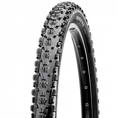 Maxxis Ardent Race- 3c/Exo/TR