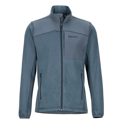 Steel Onyx - Marmot Outland Jacket