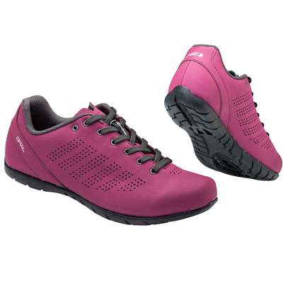- Garneau Womens Opal Cycling Shoes