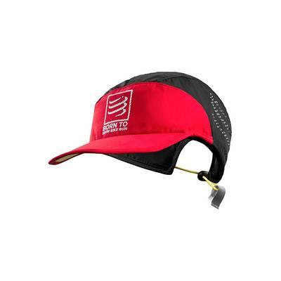 Compressport Run Cap