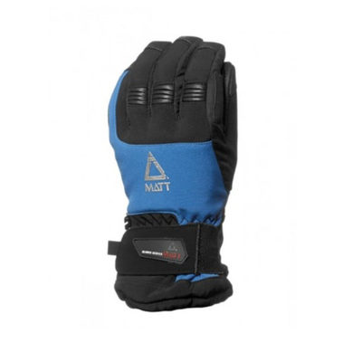 AZUL - Matt Aldo Junnior Gloves