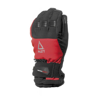 ROJO - Matt Aldo Junnior Gloves