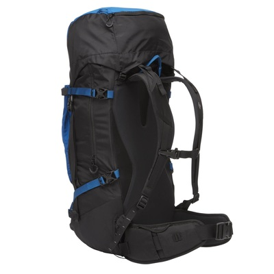 - Black Diamond Mission 45 Backpack