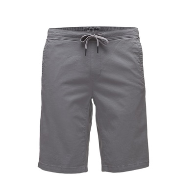 Ash - Black Diamond M´s Notion Shorts