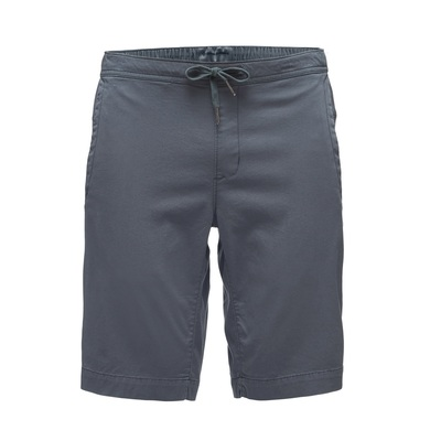 Adriatic - Black Diamond M´s Notion Shorts