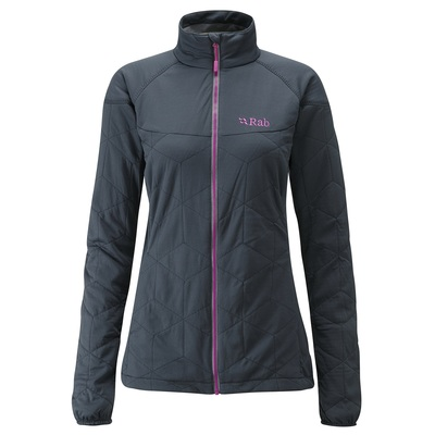 Rab Women´s Paradox Jacket