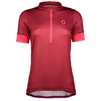 Scott Shirt W`s Endurance 30 s/sl