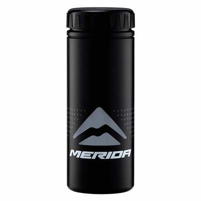 Merida Bikes Tool Box Can for Bottle Cage