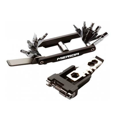 Merida Bikes 20 in 1 Multi Tool
