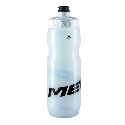 Merida Bikes Water Bottle