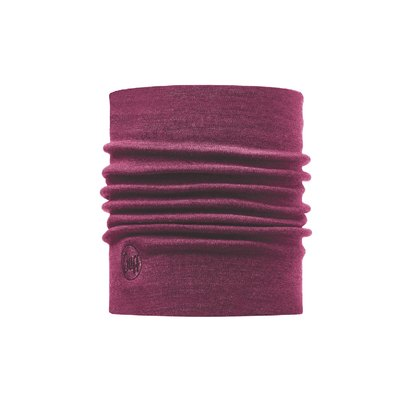 Buff® Heavyweight Merino Wool BUFF® Patterned & Stripes