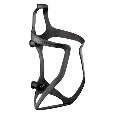 Merida Bikes Bottle Cage Carbon Light