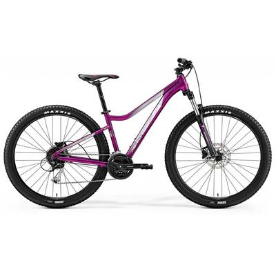 Merida Bikes 2019 Juliet 7.100