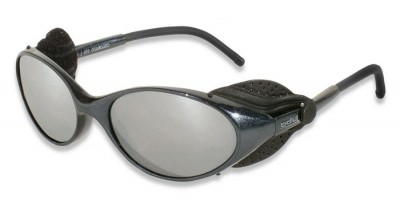 Julbo Colorado Alti SP6