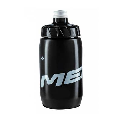 Merida Bikes Water Bottle 500ml