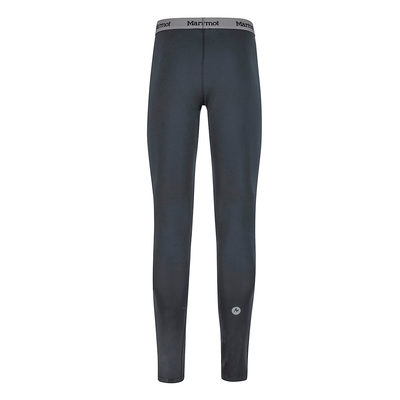 - Marmot Lightweight Kestrel Tight