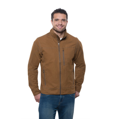 Kühl Burr Jacket