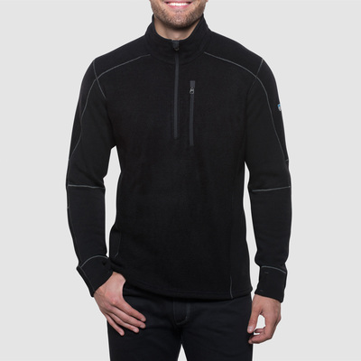 Kühl Interceptr 1/4 Zip