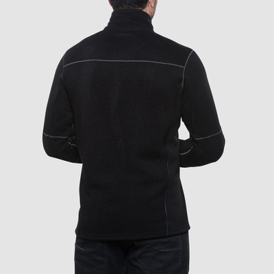 - Kühl Interceptr 1/4 Zip