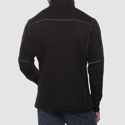- Kühl Interceptr Jacket