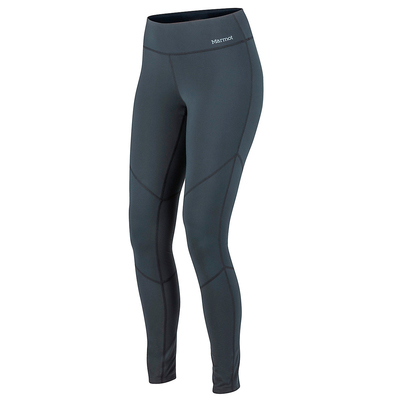 - Marmot Wm´s Lightweight Lana Tight