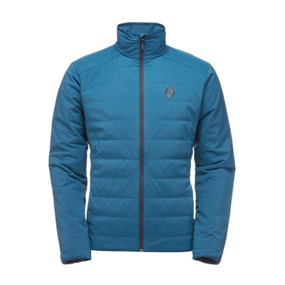 Black Diamond M´s First Light Jacket