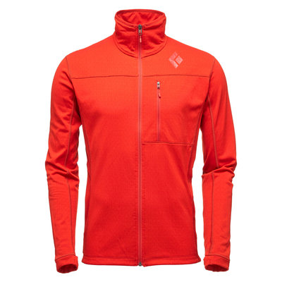 Black Diamond M´s Coefficient Jacket