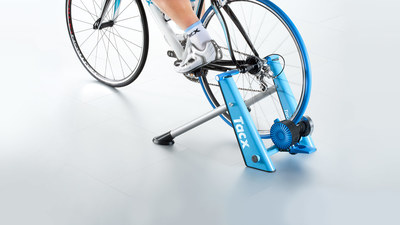 Tacx Blue Twist Cycletrainer