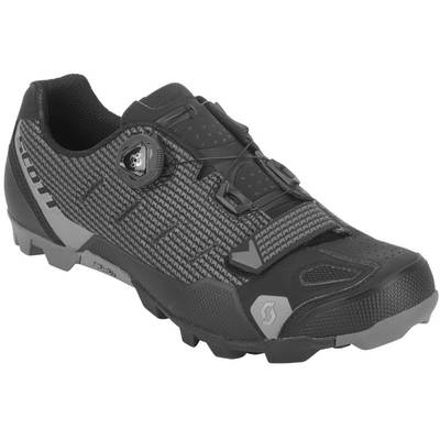 Scott Shoe Mtb Prowl-r Rs