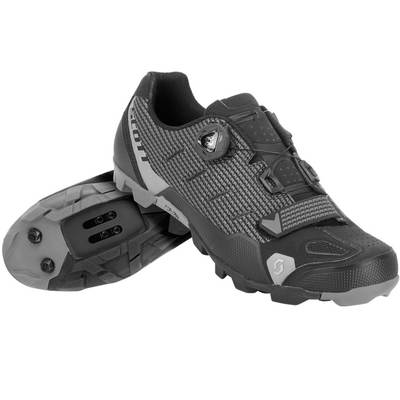 - Scott Shoe Mtb Prowl-r Rs