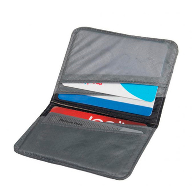 - Sea to Summit Card Holder RFID -
