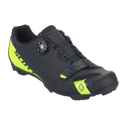Scott Shoe Mtb Comp Boa