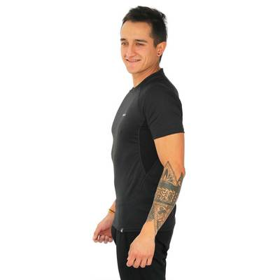 - Tatoo React Tee Men