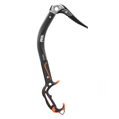 - Petzl Nomic