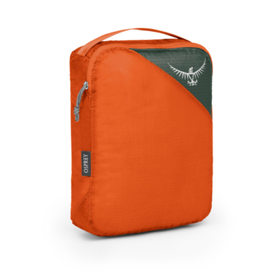 Poppy Orange - Osprey UL Packing Cube