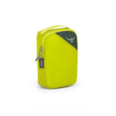 Electric Lime - Osprey UL Packing Cube