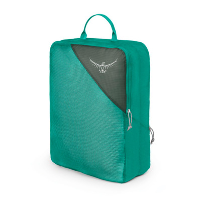 Tropic Teal - Osprey UL Double Sided Cube