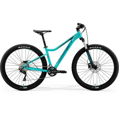Merida Bikes 2019 JULIET 7.300
